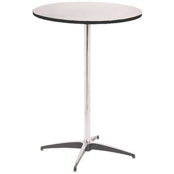 ctr30a-cocktail-table-36-w-adjustable-height