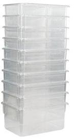 7518rqs-set-of-10-translucent-trays-7-34-w-x-5-18-h-x-11-14-d