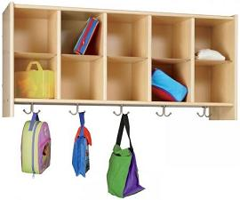 eco-wall-mount-cubby-coat-rack