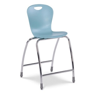 cz25-civitas-stool-w-zuma-shell