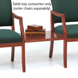d0298t1-franklin-series-connecting-center-table-top