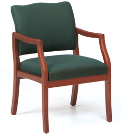 d1851k5-franklin-guest-chair-arms-designer-fabric