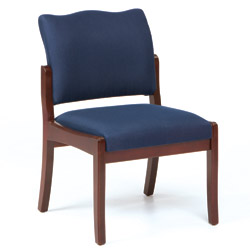 d1852k5-franklin-armless-guest-chair-designer-fabric