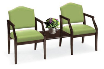 d2111g5-ashford-series-2-chairs-w-center-connecting-table-healthcare-vinyl