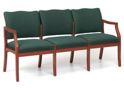 d3851k5-franklin-3-seat-sofa-healthcare-vinyl
