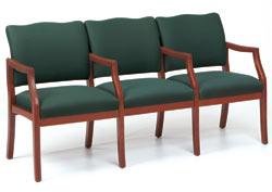 d3853k5-franklin-3-seats-center-arms-healthcare-vinyl
