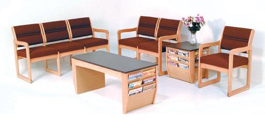 dakota-wave-seating-by-wooden-mallet