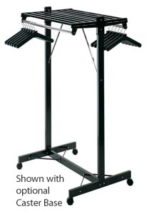 ddf3h-double-sided-hanger-style-floor-rack-3-l
