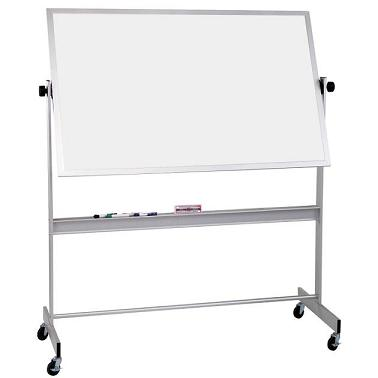 668ah-dd-double-sided-porcelain-markerboard-4-x-8