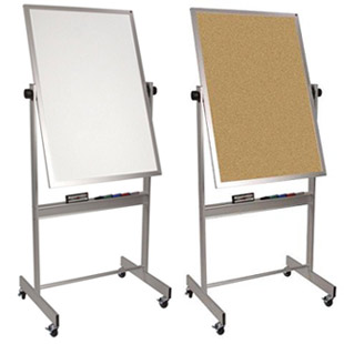 deluxe-reversible-boards-30-x-40-by-best-rite