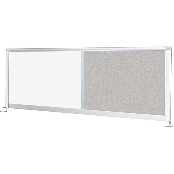 90148-desktop-privacy-panel-combination-porcelain-steel-pebbles-vinyl