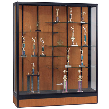 elite-display-case