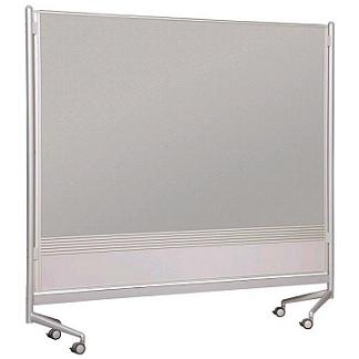 661ag-dt-doc-partition-w-porcelain-steel-markerboard--laminate-6-h-x-6-w