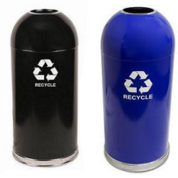 415dt-r-dome-top-recycling-receptacle
