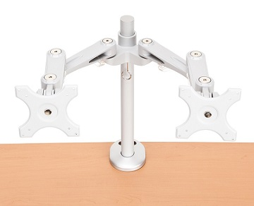 mon-b-dbl-svr-double-flat-panel-monitor-arm-w-bolt-mount