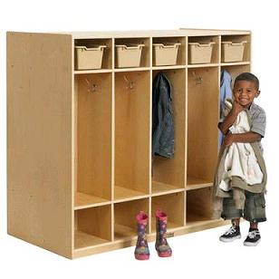 birch-double-sided-10-section-locker-by-ecr4kids