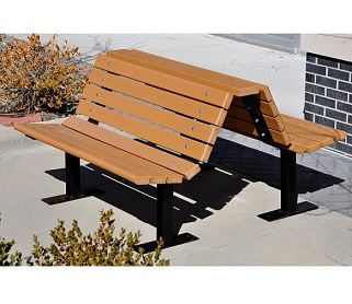 douglas-outdoor-benches-by-jayhawk-plastics