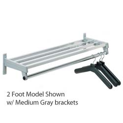 ds5ha-anodized-aluminum-steel-hanger-style-wall-rack-5-l