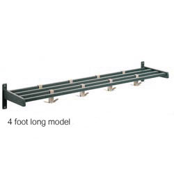 ds4k-4-long-gray-hook-style-wall-rack-w8-hooks