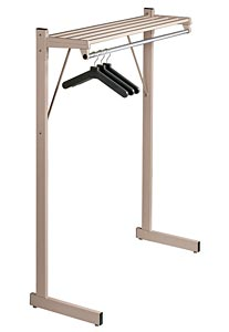 dsf3h-single-sided-hanger-style-floor-rack-3-l