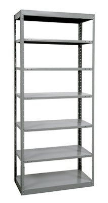 dt5512-18-duratech-7-shelf-steel-shelving-36w-x-18d