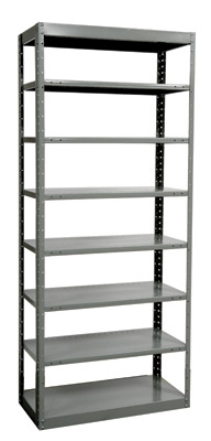 dt5513-12-duratech-8-shelf-steel-shelving-36w-x-12d