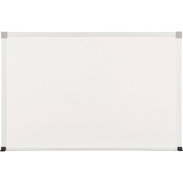 dura-rite-dry-erase-board-w-abc-trim-by-best-rite