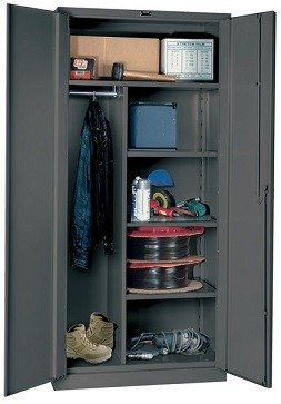 hwg4cc8478-4cl-duratough-galvanite-extra-heavy-duty-combination-cabinet