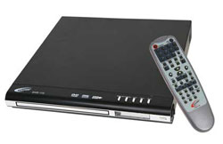 dvd110-deluxe-dvd-player-by-califone
