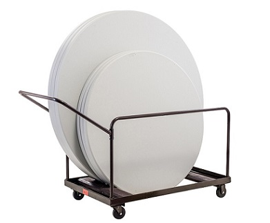 dy60r-round-folding-table-caddy-holds-810-60-round-tables