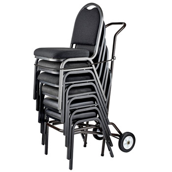 dy9000-chair-truck-with-handle-for-padded-stack-chairs