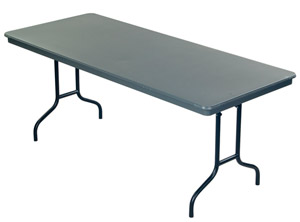 185dl-dynalite-abs-plastic-folding-table-18-x-60-rectangle