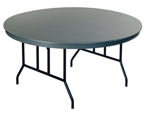 r72dl-dynalite-abs-plastic-folding-table-72-round