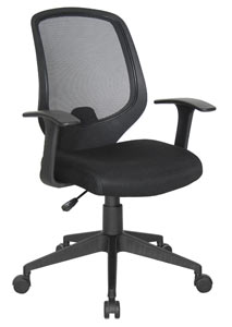 e1000-essentials-mesh-back-office-chair