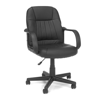 e1007-essentials-series-executive-conference-chair