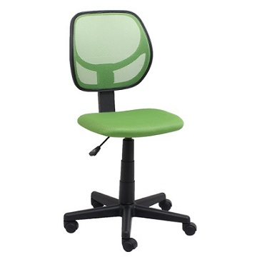 e1009-essentials-series-mesh-task-chair
