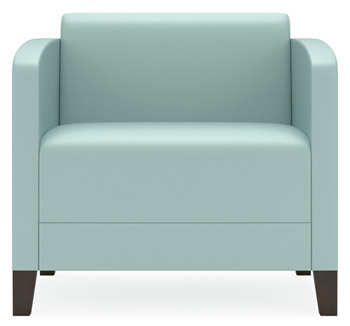 e1401g8-fremont-series-guest-chair-w-both-arms-healthcare-vinyl