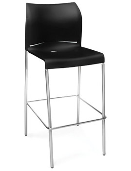 e2000-essentials-cafe-stool