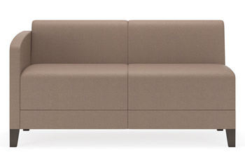 e2401r8-fremont-series-loveseat-w-right-arm-only-designer-fabric