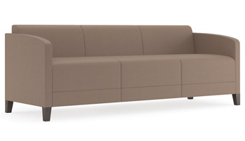 e3401g8-fremont-series-sofa-w-both-arms-designer-fabric