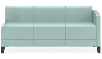 e3401l8-fremont-series-sofa-w-left-arm-only-healthcare-vinyl