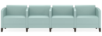 e4403g8-fremont-series-4-seat-sofa-w-center-arms-healthcare-vinyl