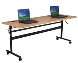 economy-flipper-folding-training-tables-by-balt