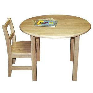 elr-060-hardwood-play-table-30-round