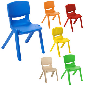 plastic-resin-stack-chairs-by-ecr4kids