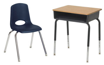 elr-spc-24002-classroom-package-24-open-front-desks-24-chairs-14-h