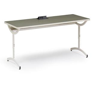 educdp2448-laptop-table