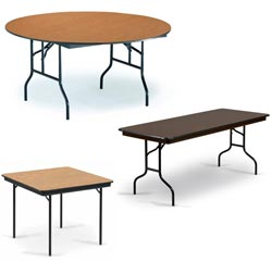 round-plywood-core-folding-table-by-midwest