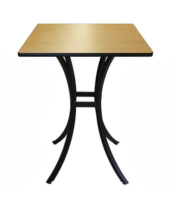 elc7098-42-square-elo-cafe-table-w-lotz-armor-edge