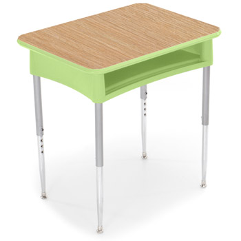 01475v-apple-elemental-rectangle-top-open-front-desk-overstock-sale